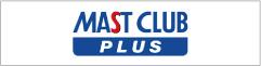 MAST CLUB PLUS